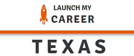 Launch My Career Tx
