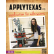 2012-2013 ApplyTexas Freshman Application