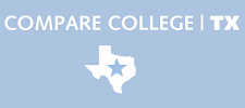 College Compare Texas