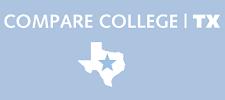 College Compare Texas